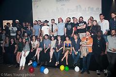 FrancoFolies Montréal 2015 © photo: Marc Young