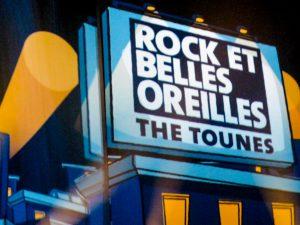 Rock et Belles Oreilles © photo Bianca Favasuli