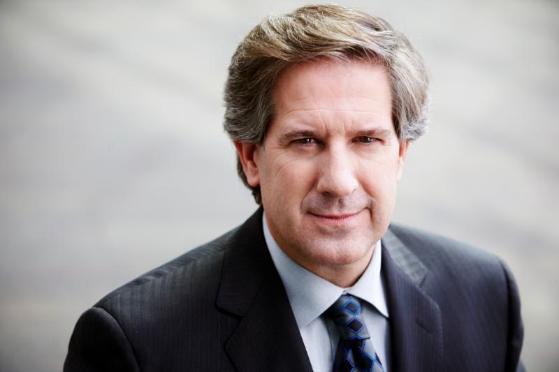 Mario Cecchini