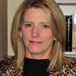 Natalie Godin