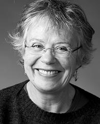 Marie-Christine Boyer