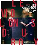 Les Violons du Roy