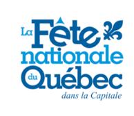 La Fête nationale du Québec d
