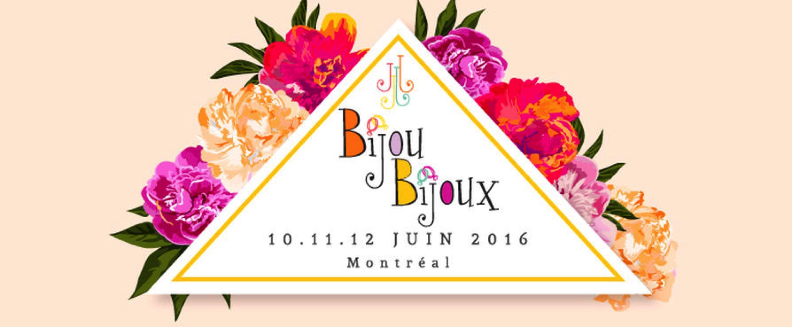 Bijou Bijoux