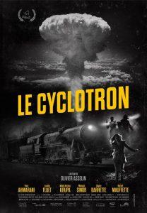 Le Cyclotron d'Olivier Asselin