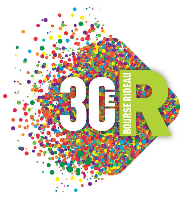 30e Bourse Rideau