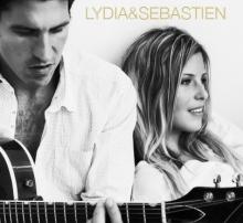 Lydia et Sébastien