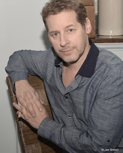 Gabriel Sabourin