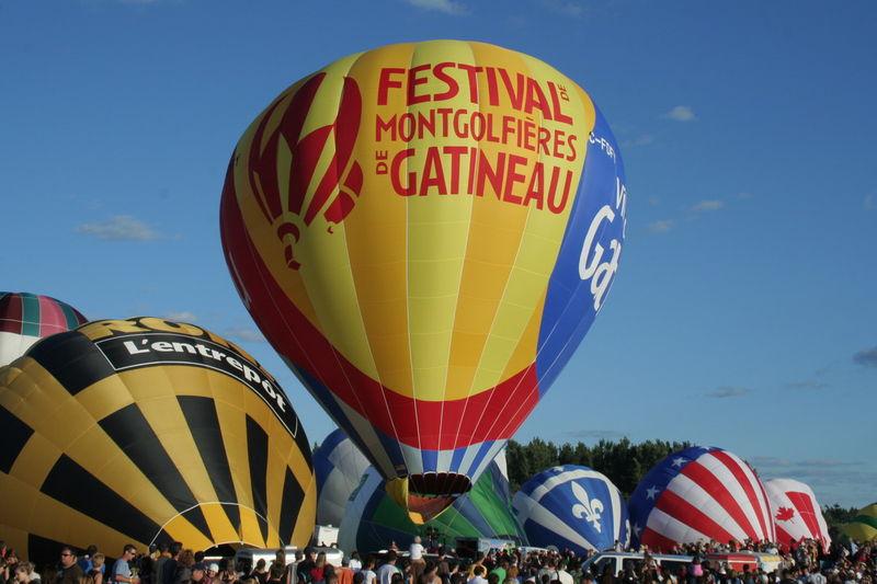 montgolfiere 2017 gatineau