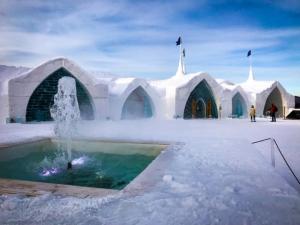 hotel-de-glace-credit-photo
