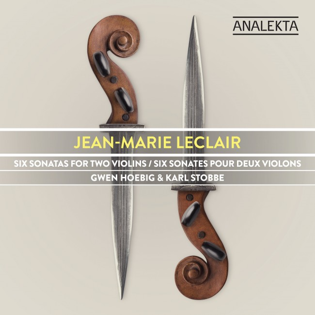 Image result for Jean-Marie Leclair