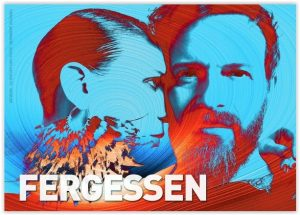 Fergessen-album-l'ÉTÉ