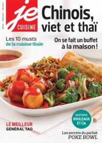 je-cuisine-chinois-viet-et-thai