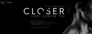 closer-tout-contre-toi-credit-photo