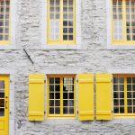 Suggestions d'activités à faire dans la banlieue de Québec