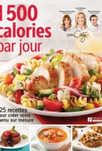 1500-calories-par-jour-avec-caty