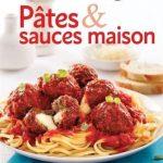 pates-et-sauces-maison-les-plaisirs-gourmands-de-caty