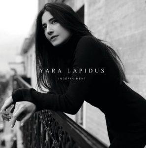 yara-lapidus-indefiniment