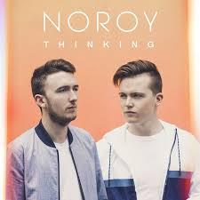 Noroy-Thinking
