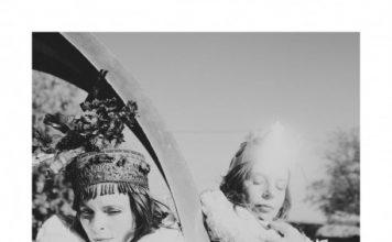 SisterS © Photo de courtoisie