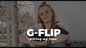 G-Flip