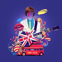 ritishow, le roadtrip musical Facebook : Britishow