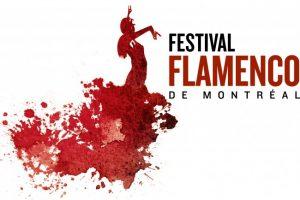 Festival Flamenco de Montréal © Photo de courtoisie