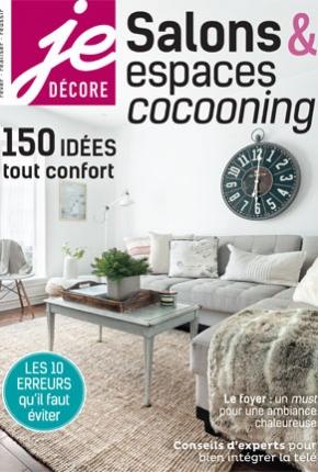 Je-Décore-Salons-et-espaces-cocooning