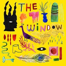 Cécile-McLorin-Salvant-nouvel-album-The-Window