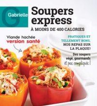 Gabrielle-Soupers-express-à-moins-de-400-calories