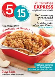 5-15-75-recettes-express