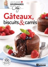Les-plaisirs-gourmands-de-Caty-gâteaux-biscuits-et-carrés