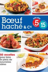 5-15-Boeuf-haché-et-Cie