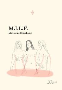 Livre-M.I.L.F.