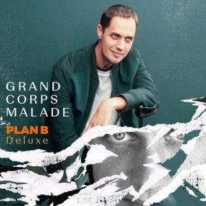 grand-corps-malade-plan-b-deluxe