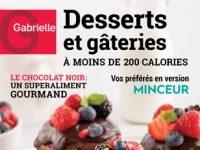 Gabrielle-Desserts-et-gâteries-à-moins-de-200-calories