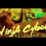NinjA-Cyborg-nouveau-single-The-Sunny-Road