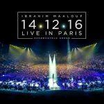 Ibrahim-Maalouf-sortie-de-lalbum-14.12.16-Live-In-Paris