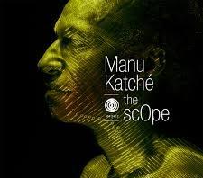 Manu-Katché-nouvel-album-The-Scope