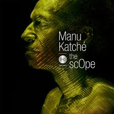 Manu-Katché-nouvel-album-The-Scope