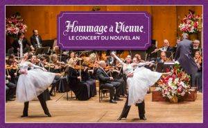 Hommage-à-Vienne-Le-Concert-du-Nouvel-An-credit-photo3