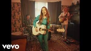 Jade-Bird-Love-has-all-been-done-before