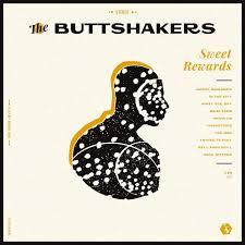 Buttshakers-Sweet-Rewards
