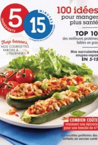 5-15-100-idées-pour-manger-plus-santé
