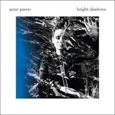 Anne-Paceo-nouvel-album-Bright-Shadows