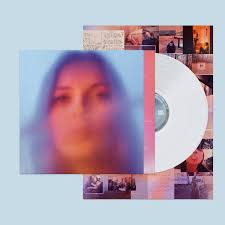 Jade-Bird-Album-Jade-Bird