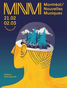 Festaval-de-Montréal-Nouvelles-Musiques