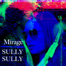 Sully-Sully-Mirage
