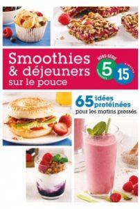 5-15-Smoothies-et-déjeuners-sur-le-pouce