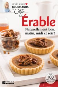 Les-plaisirs-gourmands-de-Caty-Érable-naturellement-bon